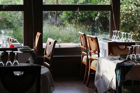 Le Siam, Restaurant Marseille Pointe Rouge #0
