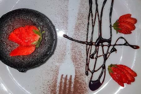 Les Ambassades, Restaurant Paris Clignancourt  #0