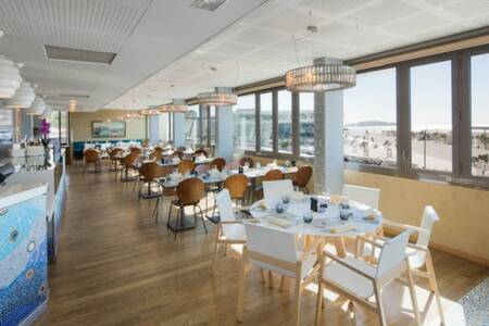 Regards Café, Restaurant Marseille La Joliette #0