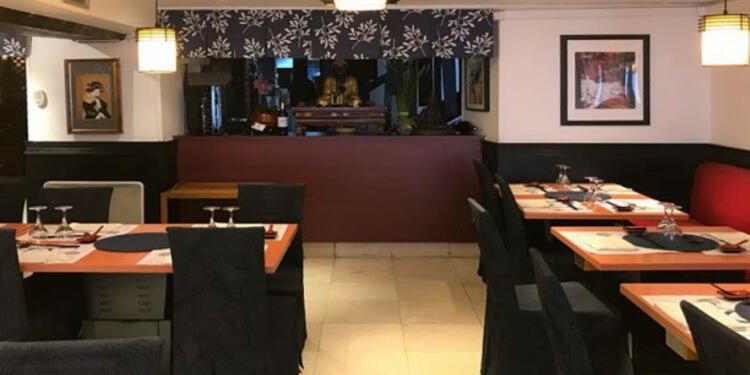Yama Yen, Restaurant Sucy-en-Brie  #0