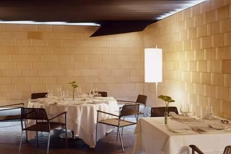 La Manduca de Azagra, Restaurante Madrid Alonso Martínez #0
