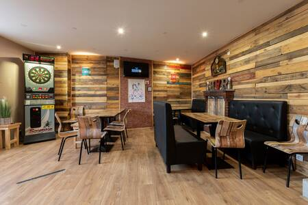 Le Middle, Bar Nantes Centre-Ville #0