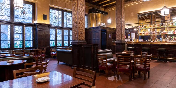 Bar Cock, Bar Madrid  #0