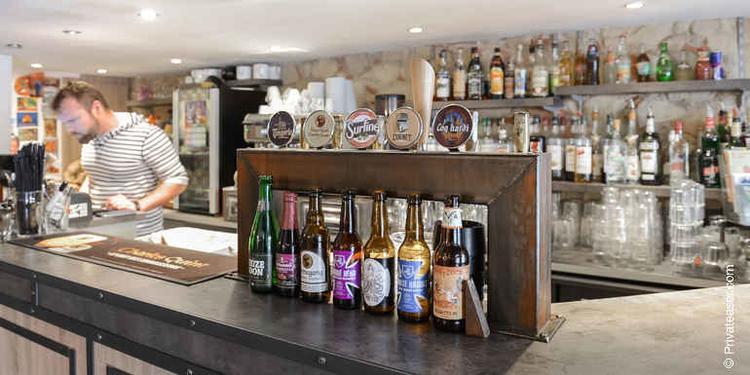 Le Bistrouille, Bar Lyon 5e arrondissement #6