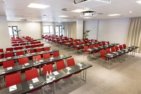 Radisson Blu Boulogne : les Salons, Salle de location Boulogne-Billancourt  #0