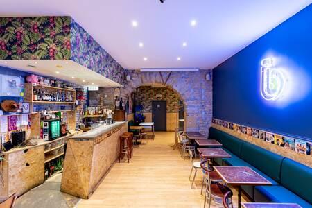 Le Biniou, Bar Lyon  #0