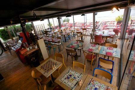 Les Fils à Maman La Baule, Restaurant La Baule-Escoublac Quartier des Oiseaux  #0