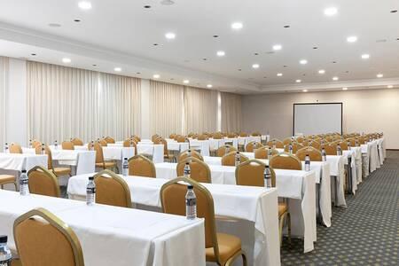Hotel Alicante Golf, Sala de alquiler Alacant Playa de San Juan #0