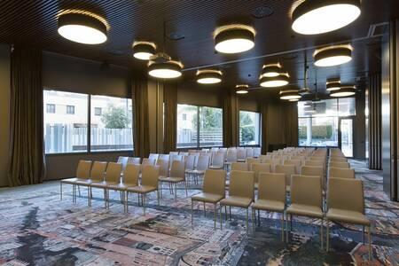 Hotel SB Plaza Europa, Sala de alquiler L'Hospitalet de Llobregat L'Hospitalet de Llobregat #0