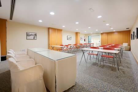 Hotel Astoria, Sala de alquiler Las Palmas de Gran Canaria Los Llanos #0