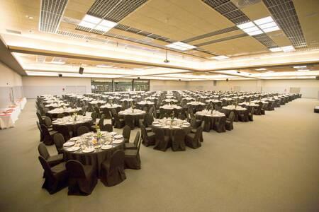 PortAventura Business & Events, Sala de alquiler Vila-seca Vila-seca #0