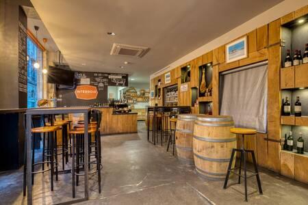 My Terroir, Bar Bordeaux  #0