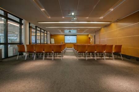Coeur Défense Centre De Conférences : Salle Artemis, Salle de location Courbevoie La Défense #0