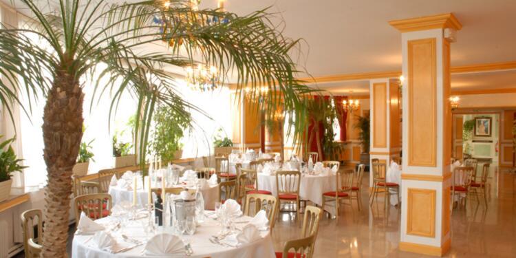 Le Joyau de la Marne : Salon Monet, Salle de location Bry-sur-Marne  #0