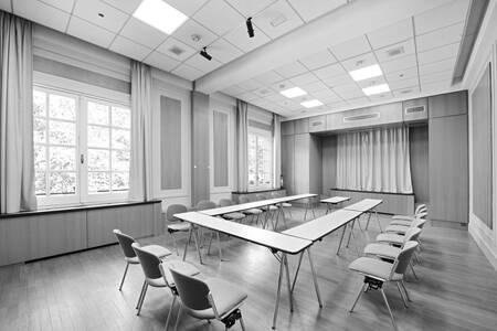 Palais des Congrès de Versailles : les salles de réunion, Salle de location Versailles Versailles #0