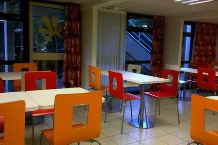 Premiere Classe Dreux, Salle de location Dreux  #0