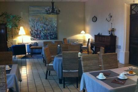 Citotel De Provence, Salle de location Orange  #0