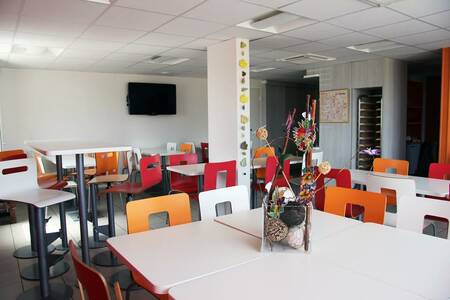 Premiere Classe Mont De Marsan - St Avit, Salle de location Saint-Avit ?   #0