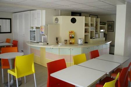 Premiere Classe Besancon - Ecole Valentin Hotel, Salle de location École-Valentin  #0