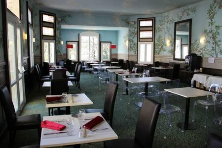 Hotel Des Thermes, Salle de location Lamalou-les-Bains  #0