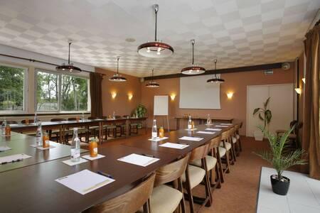 Hotel Du Val Vert, Salle de location Pouilly-en-Auxois  #0