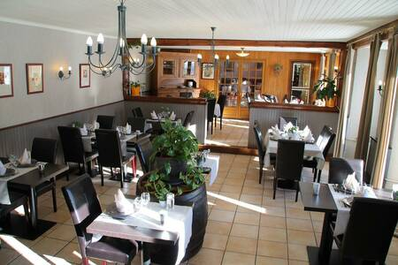 Hotel Des Chazes, Salle de location Saint-Jacques-des-Blats  #0