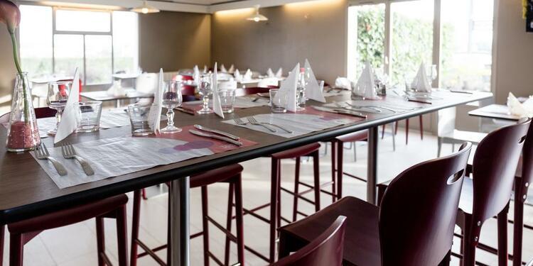 Top Salle Pour Seminaire A La Journee A Laval Mai 2020 Privateaser