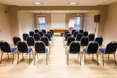Kyriad Bourgoin Jallieu, Salle de location Bourgoin-Jallieu  #0
