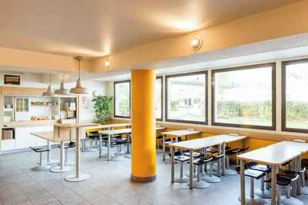 Hotel F1 Roissy Aéroport Cdg Pn 2, Salle de location Roissy-en-France  #0