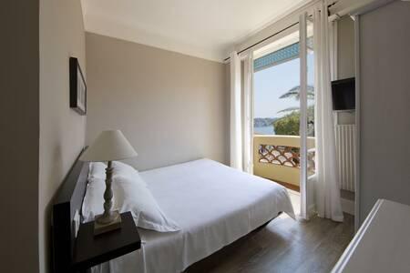 Hôtel Provencal, Salle de location Villefranche-sur-Mer  #0