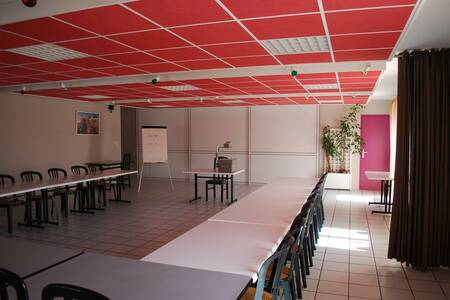 Artel Hotel, Salle de location Castelsarrasin  #0