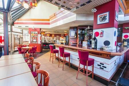 Hipotel Paris Hippodrome, Salle de location Joinville-le-Pont  #0