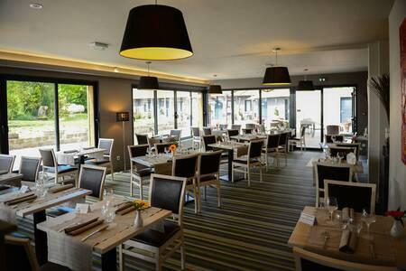 Hotel Restaurant La Lentillere, Salle de location Lalacelle  #0