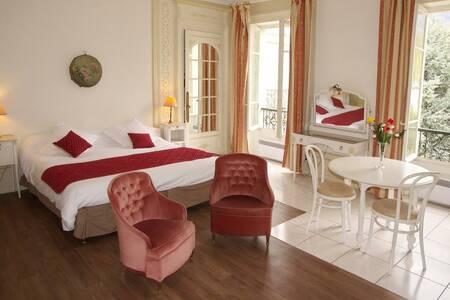 Le Manoir Hotel, Salle de location Aix-les-Bains  #0