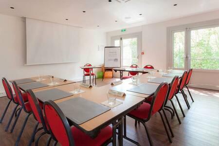 Campanile Epinay Sur Orge, Salle de location Épinay-sur-Orge  #0