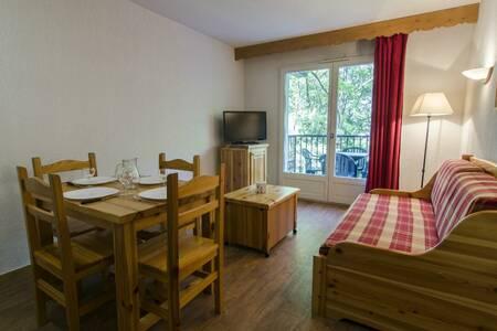 Residence Le Grand Panorama, Salle de location Saint-Gervais-les-Bains  #0