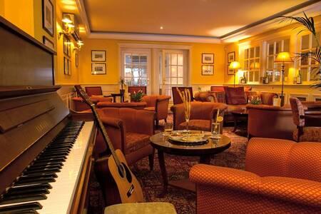 La Matelote Hotel & Restaurant, Salle de location Boulogne-sur-Mer  #0