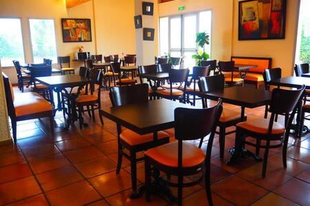 Kyriad Castres Hotel, Salle de location Castres  #0
