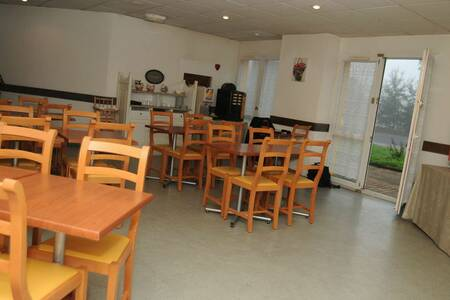 Balladins Hotel Montelimar, Salle de location Montélimar  #0