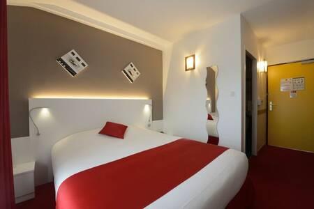Hôtel Du Questel, Salle de location Brest  #0