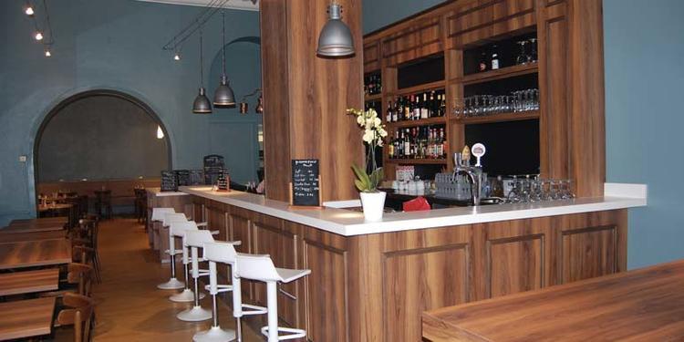Le Comptoir d'Emile, Bar Villeurbanne Lyon #0