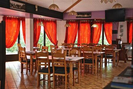 Hotel Fleuritel, Salle de location Charleville-Mézières  #0