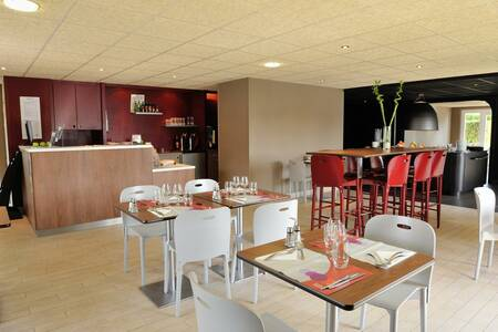 Campanile Villeneuve Saint Georges, Salle de location Villeneuve-Saint-Georges  #0
