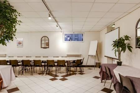 Hôtel Suisse & Bordeaux, Salle de location Grenoble  #0