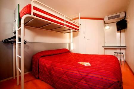 Premiere Classe Rennes Est - Cesson Hotel, Salle de location Cesson-Sévigné  #0