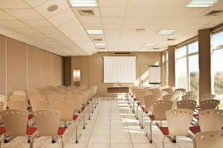 Hôtel Campanile Perpignan Nord Rivesaltes Est, Salle de location Rivesaltes  #0