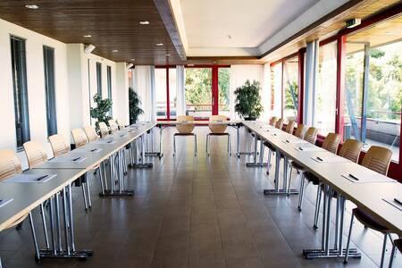 Hotel Serpiano, Salle de location Serpiano TI  #0