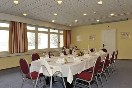 Hotel Santis, Salle de location Alt Sankt Johann  #0