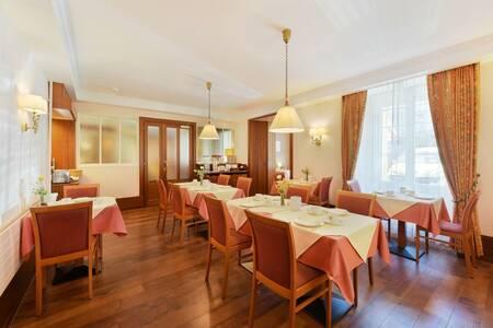 Hotel Elite Lausanne, Salle de location Lausanne  #0