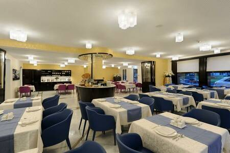 Swiss Dreams Hotel Du Nord, Salle de location Interlaken  #0